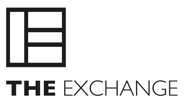 The Exchange | Bridgwater Offices | Office Space Somerset